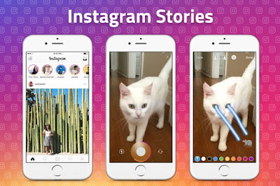 Instagram v10.14.0 build 53734045 Apk + MOD + OGInsta Plus Android
