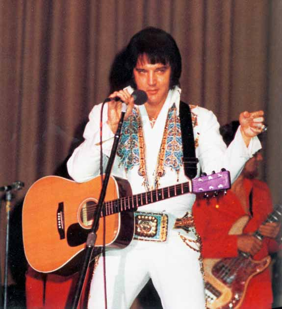 1000 Images About Texas The King In Texas On Pinterest