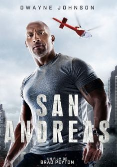 san andreas 2015 full movie free download utorrent