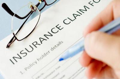 Mobil Anda Lecet? Kenali 5 Cara Mengklaim Asuransinya