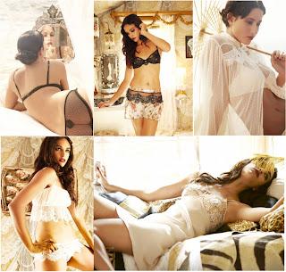 Paris London Trend Report  New Lingerie Designers to Watch in 2012 ... e1e4d94e3