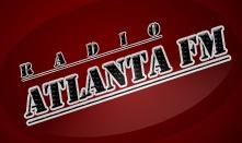 Web Rádio Atlanta de Teresina ao vivo