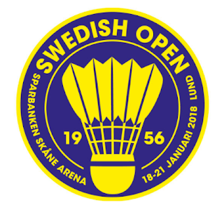 Swedish Open 2018 live streaming