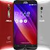 ASUS Resmi Luncurkan Update Android Marshmallow Zenfone 2