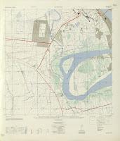 Bagdad - Sud Ouest
