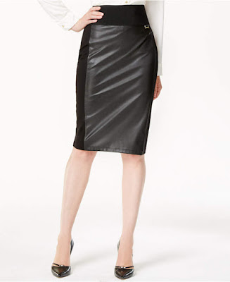 image result TOP TEN BLACK PENCIL SKIRTS FOR WORK OFFIC