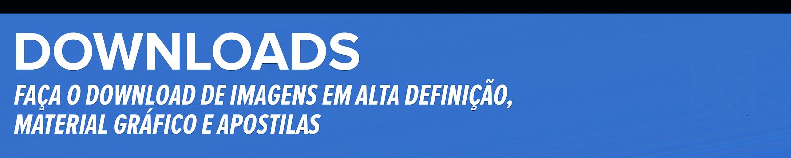 Downloads de arquivos Viveiro Renascer.