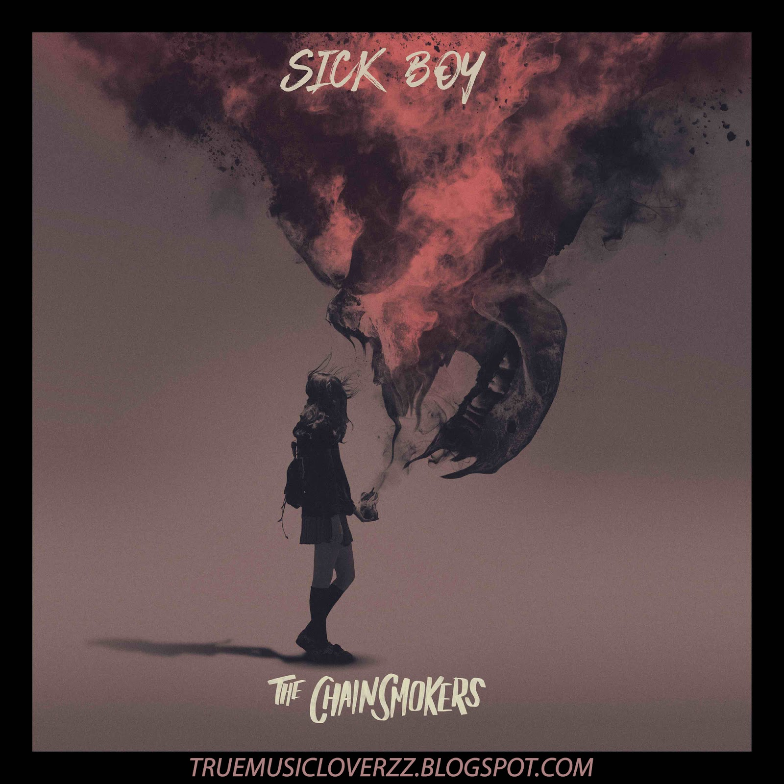 Hope (feat  Winona Oak) - The Chainsmokers [FREE MP3 & M4A