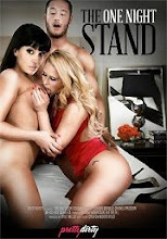 The one Night Stand xXx (2016)