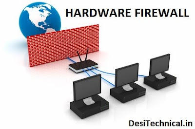 hardware-firewall-kya-hai