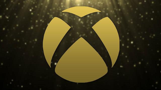 الكشف رسميا عن قائمة الألعاب المجانية لمشتركي خدمة Xbox Live في شهر نوفمبر ، ما رأيكم ؟