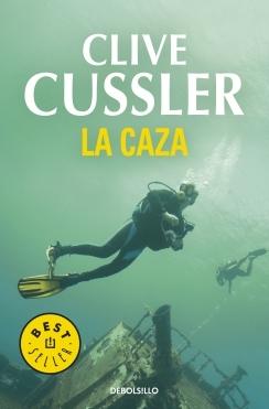 La Caza – Clive Cussler