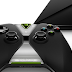 Nvidia Shield TV-update brengt HDR en YouTube 4K