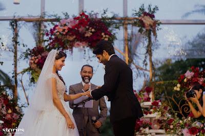Samantha-Ruth-Prabhu-Christian-wedding