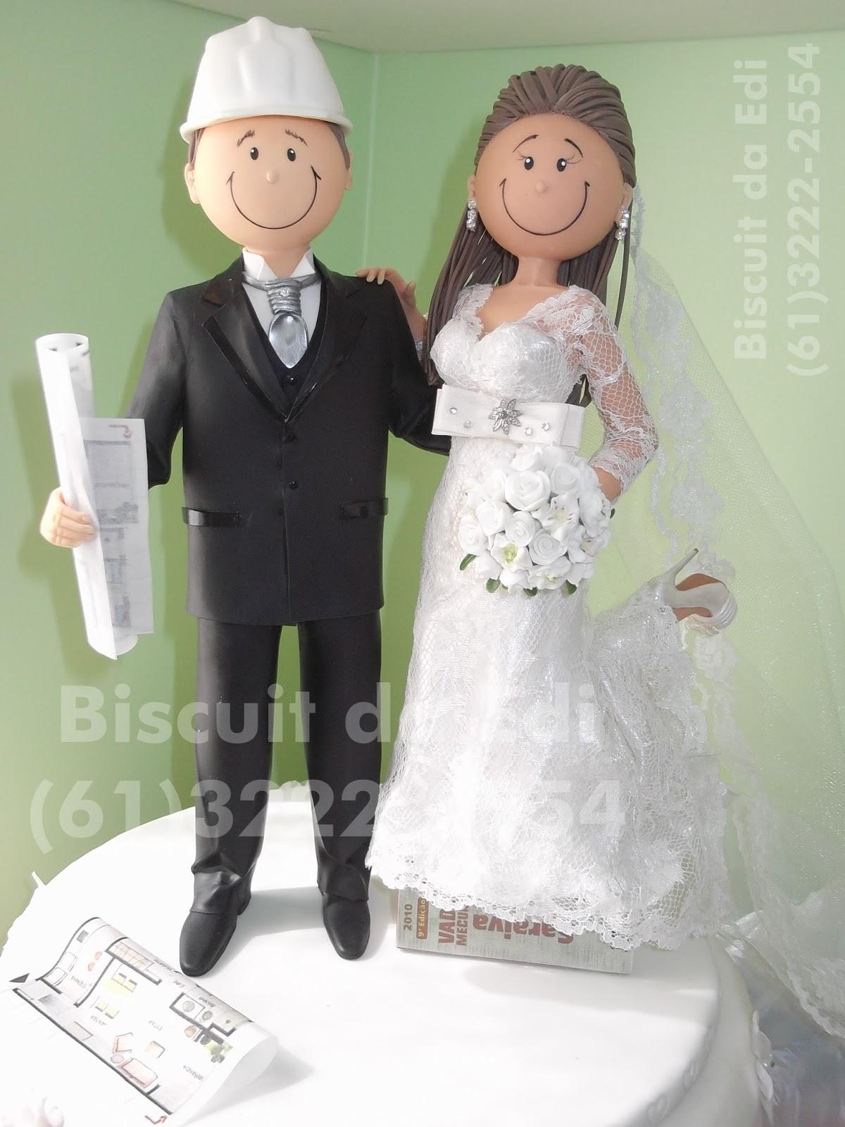 Advogada e noiva de bh fazendo despedida de solteira002 - 3 8