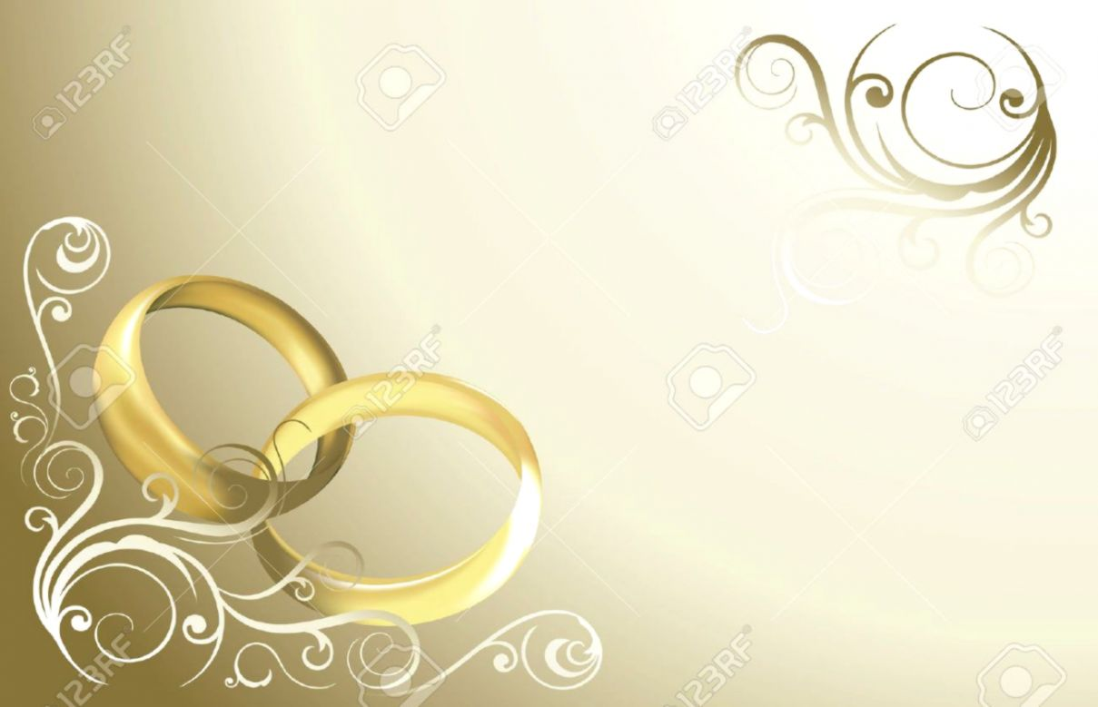 Cheap Wedding Invitations Background Wallpapers Comp
