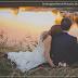 O que significa amar ao cônjuge biblicamente?