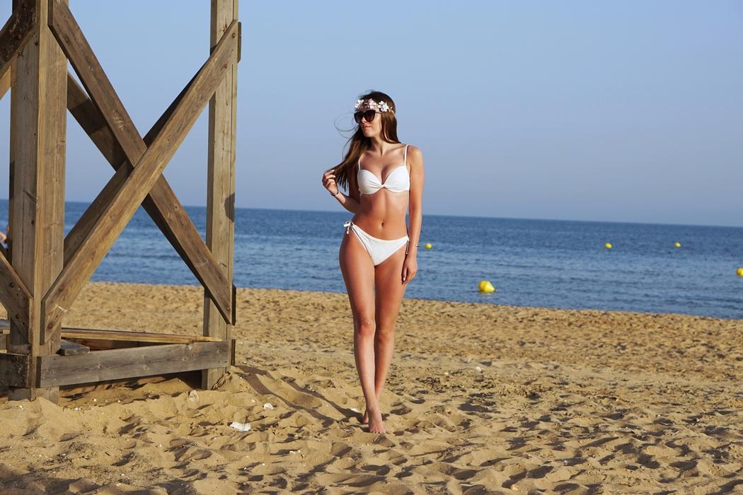3 państwa w 24h, czyli 5 powodów, dla których warto odwiedzić Costa de la luz!