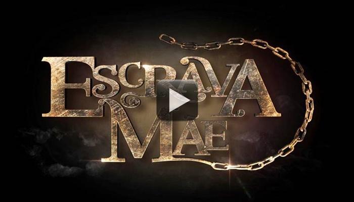 Assistir Escrava Mãe Online 21/09/2016 Capítulo 81 Completo