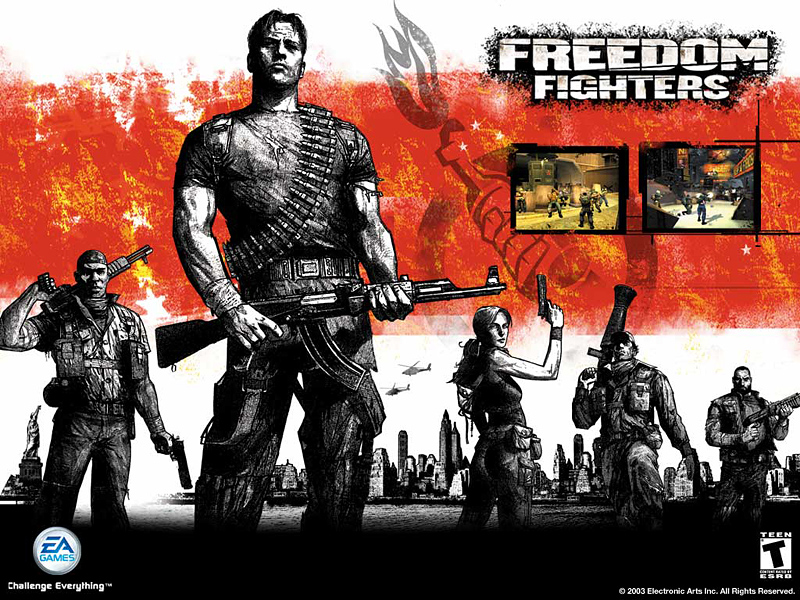 Freedom hack game of war