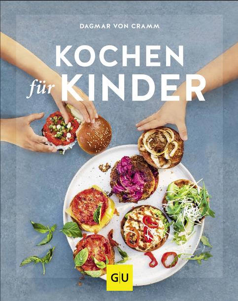 Buchvorstellung-Kochen-für-Kinder-Steiermarkgarten