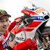Hadirnya Lorenzo di Ducati Menjadikan MotoGP 2017 Semakin Seru