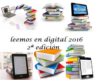 http://megustaloslibros.blogspot.com.es/2016/01/leemos-en-digital-2016.html