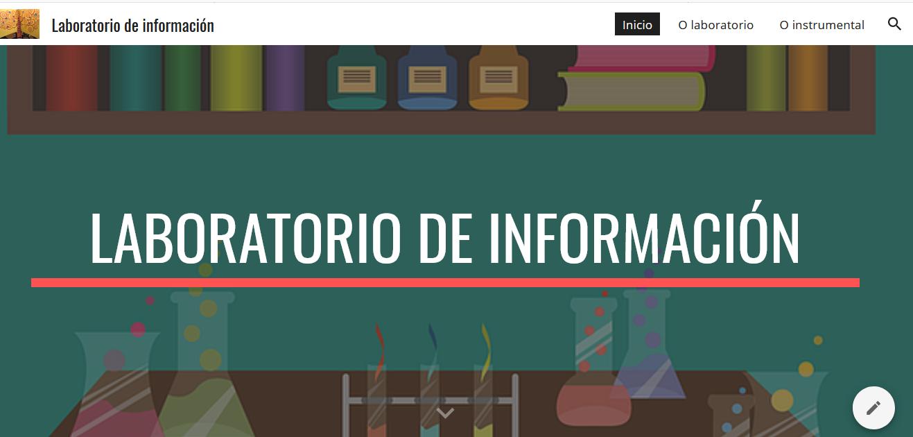 https://sites.google.com/view/laboratorio-de-informacin/inicio?authuser=0