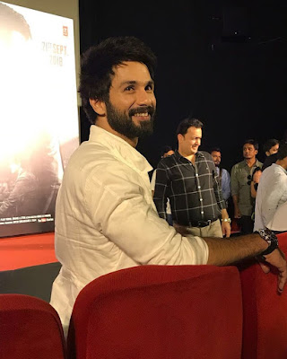 #instamag-shahid-kapoor-wants-to-do-remarkable-films