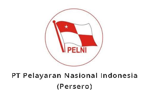 Penerimaan Tenaga BUMN PT PELNI (Persero) Terbaru Tahun 2019