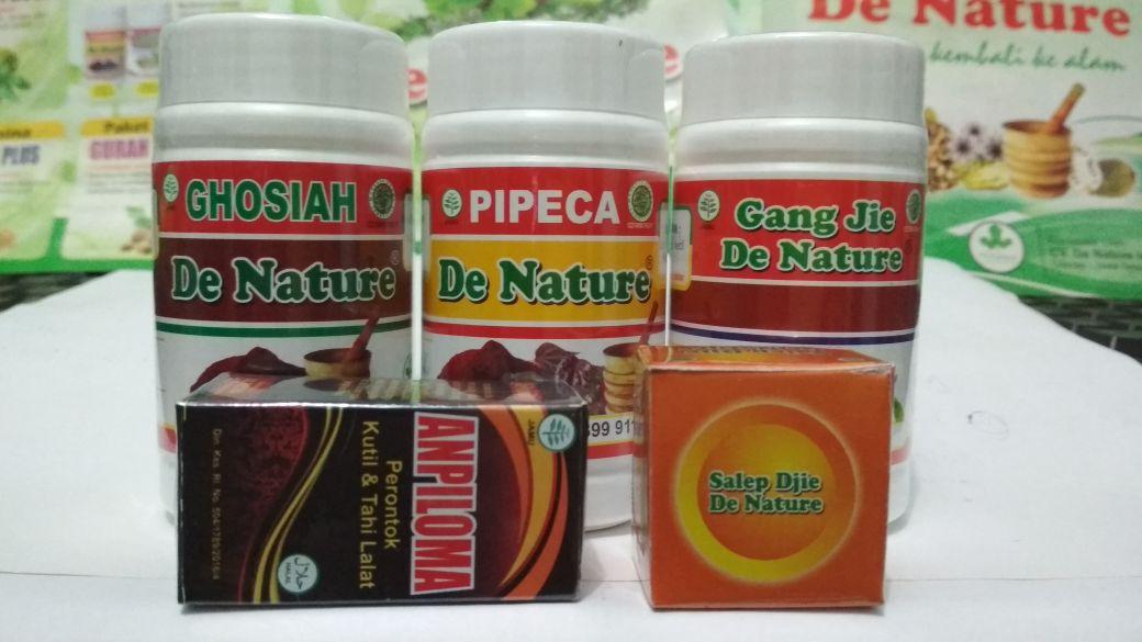 agen jual obat kutil kelamin herbal di sumba barat wa 081 321 727 234 / 0816 3223 1150