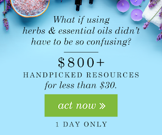 https://us154.isrefer.com/go/herbmain/a8910/