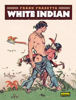 http://www.nuevavalquirias.com/white-indian-comic-comprar.html