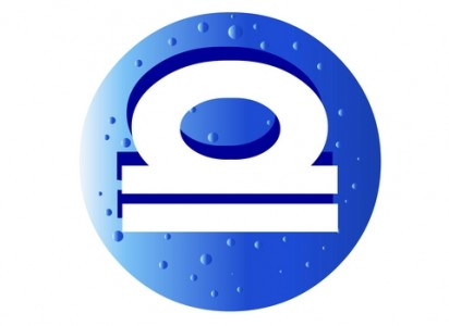 Libra Horoscope for Friday - March 15, 2019