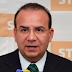 Los bajos salarios en México es por gente poco capacitada: Secretario del trabajo