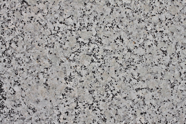 Spotted Marble Texture 4752x3168