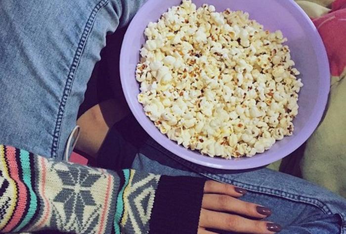 10 filmes alegres para você assistir nesse feriado!
