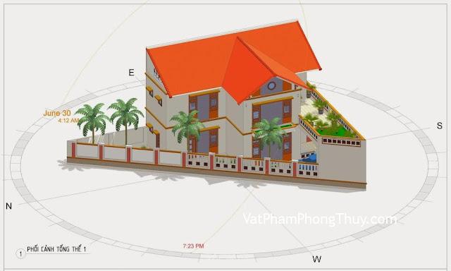 xây dựng nhà phố trọn gói tại tphcm xây dựng phần thô