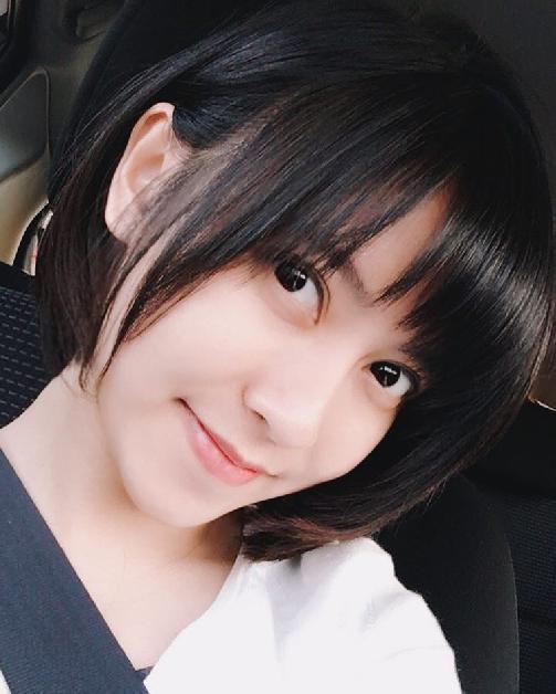 Fakta Rica Leyona Mantan Member JKT48 Harus Anda Ketahui [Artis Indonesia Hot]