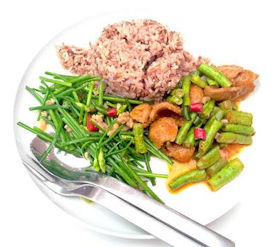 Vegetarian dan diet makanan mentah, ovo vegetarian adalah, pola hidup vegetarian, makanan yang tidak boleh dimakan vegetarian, jenis makanan vegetarian, contoh menu lacto ovo vegetarian, pollo vegetarian adalah, menu makanan vegetarian, manfaat vegetarian, menu makanan vegetarian, makanan vegetarian untuk diet, cara menjadi vegetarian untuk pemula, menu makanan vegetarian sehari hari, makanan yang harus dihindari vegetarian, bolehkah vegetarian makan telur, resep makanan vegetarian praktis, menu vegetarian murni,