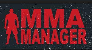 MMA Manager Premium v1.4.3 APK [Unlimited Money]