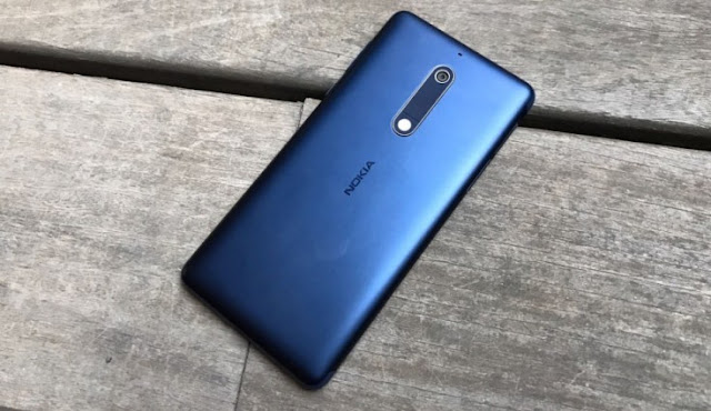 Nokia 2 Full Phone Specifications and Price