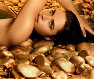 Les huiles sèches pour protéger et nourrir la peau et les cheveux sans les graisser
