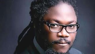 Ace Ajegunle Singer, Daddy Showkey Announces Plans To Go Into Politics