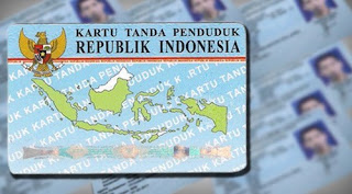 Tinjauan Kebebasan Beragama dalam UU No. 24 Tahun 2013 tentang Administrasi Kependudukan