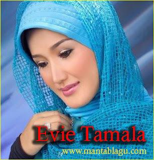 Kumpulan Lagu Evie Tamala Mp3 Full Album Dangdut Paling Hits Rar