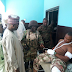 Tragic! 30 Boko Haram terrorists killed, 6 soldiers wounded in failed ambush on convoy in Borno State ...photo