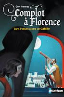 http://antredeslivres.blogspot.com/2019/03/complot-florence-dans-lobservatoire-de.html