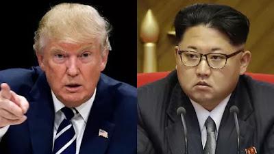 """las amenazas de Donald Trump son como un """"perro que ladra"""""""