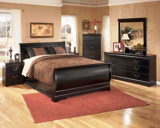 Queen bedroom furniture sets under 500 furniture design for Queen furniture set